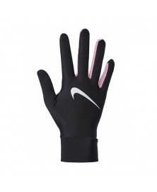 Nike DRY LIGHTWEIGHT WOMEN'S GLOVES (071)