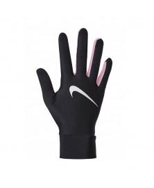 Nike DRY LIGHTWEIGHT WOMEN'S GLOVES (071)