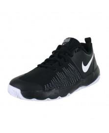 Nike TEAM HUSTLE QUICK (GS) (004)