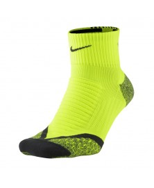 Nike ELITE CUSHIONED (710)