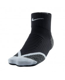Nike ELITE CUSHIONED (010)