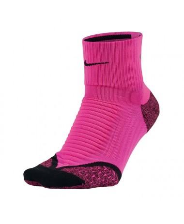Nike ELITE CUSHIONED (639)