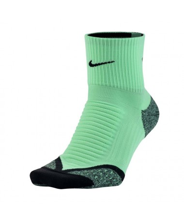 Nike ELITE CUSHIONED (387)