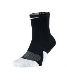 Nike ELITE CUSHIONED CREW (013)