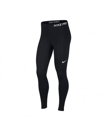 Nike PRO WOMEN (889561-010)