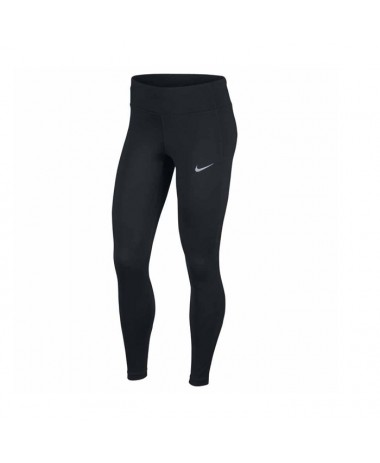 Nike POWER RACER WOMEN (010)