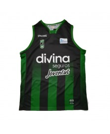 Spalding JOVENTUT TANK TOP 1a (T'18-19) (Adult)