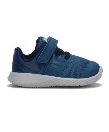 Nike STAR RUNNER (TDV) (407)
