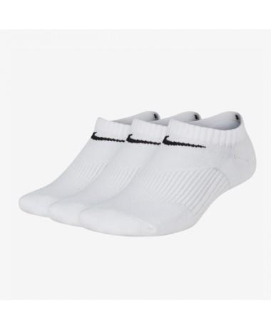 Nike PERFORMANCE CUSHION NO-SHOW (SX4721-101 - Junior)
