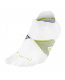 Nike RUNNING DRI FIT CUSHIONED LOW CUT SOCKS (143)