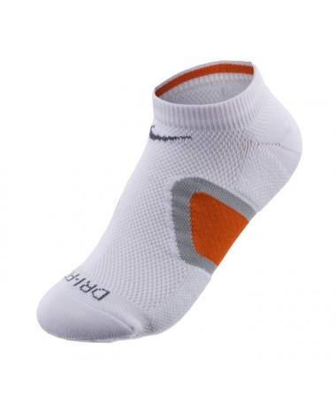 Nike RUNNING CUSHION DYNAMIC ARCH NO SHOW (113)