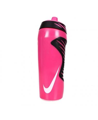 Nike 500ML HYPERFUEL (662)