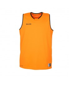 Spalding MOVE TANK TOP KIDS (12)