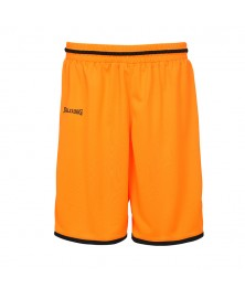 Spalding MOVE SHORTS KIDS (12)