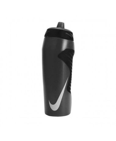 Nike 700ML HYPERFUEL (018)