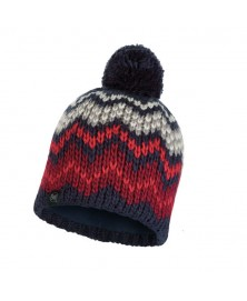 Buff KNITTED & POLAR HAT DANKE (779)