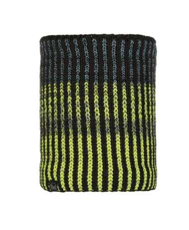 Buff Knitted Neckwarmer Iver (117901.999.10)