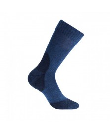 Accapi TREKKING NATURAL SOCKS (941)