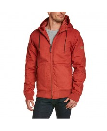 Billabong BUCK CANVAS JACKET (2837)
