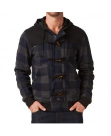Billabong STOCK JACKET (2763)