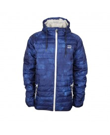 Billabong ESCAPE PUFFER BOYS (3785)