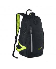 Nike VAPOR LITE RUNNING (070)