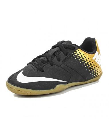 Jr Nike Bomba IC (826487-077)