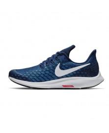 Nike ZOOM PEGASUS 35 (GS) (404)