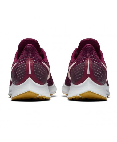 WMNS Nike ZOOM PEGASUS 35 (606)