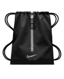 Nike HOOPS ELITE GYM SACK 2.0 (011)
