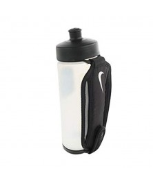 Nike RUNNING HANDHELD WATER BOTTLE (470ml)