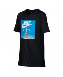 Nike SPORTWEAR JUNIOR (894301-010)