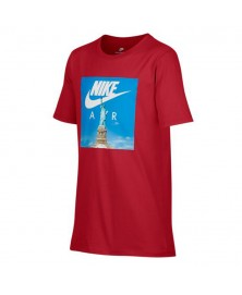 Nike SPORTWEAR JUNIOR (894301-657)