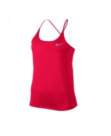Nike MILER WOMEN (653)