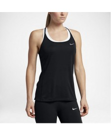 Nike MILER WOMEN (010)