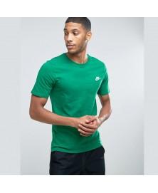Nike EMBROIDERED FUTURA LOGO T-SHIRT (302)