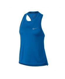 Nike MILER VELT WOMEN (403)
