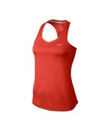 Nike MILER WOMEN (686880-696)