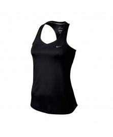 Nike MILER WOMEN (686880-010)