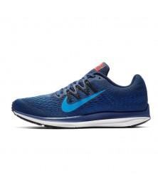Nike ZOOM WINFLO 5 (405)
