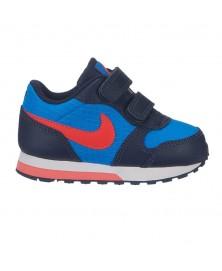 Nike MD RUNNER 2 (TDV) (412)