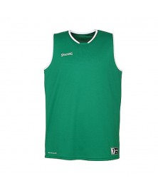 Spalding MOVE TANK TOP MEN (07)