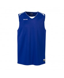 Spalding ATTACK TANK TOP (03)
