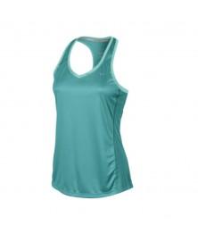 Nike MILER WOMEN (519827-388)