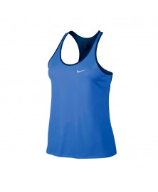 Nike BREATHE RAPID WOMEN (432)