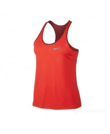 Nike BREATHE RAPID WOMEN (852)