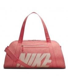 Nike GYM CLUB (850)