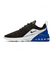 Nike AIR MAX MOTION 2 (001)