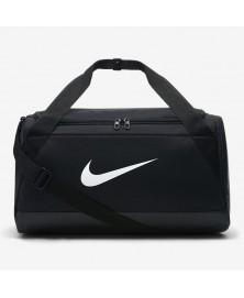 Nike BRASILIA MID (010)