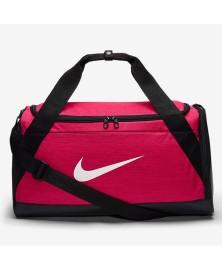 Nike BRASILIA MID (644)